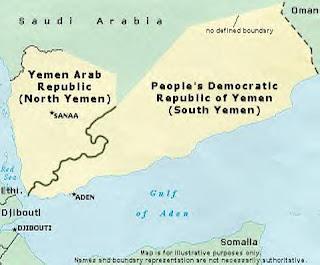 U.S. operation in Yemen illegal