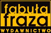 http://fabulafraza.pl/