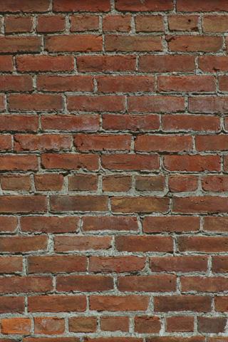 Faux Brick Wallpaper 3d Brick Box Image Brick Wallpaper Textured