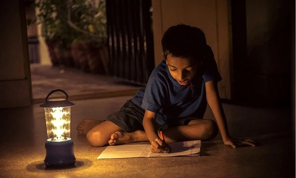 ALERTA: Governo prepara Medida Provisória que autoriza racionamento de energia no país