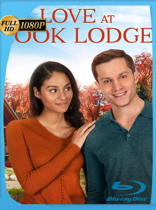 Una Boda Especial (love at look  lodge) (2020) 1080p WEB-DL Latino [GoogleDrive] [tomyly]