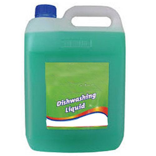 Dishwasher Detergent Self Employment Business Idea - Dish Wash Liquid