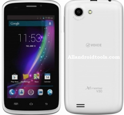voice-xtreme-v30-latest-flashing-file-free-download