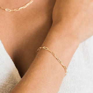 Bracelets fantaisie tendance 2020