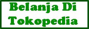 https://www.tokopedia.com/ramboessen/rambo-essen-ikan-mas-untuk-musim-hujan