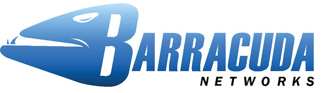 Server Misconfiguration discloses passwords of all Barracuda Network Employees