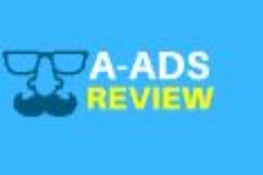 Best Adsense Alternative for Small Websites | A-Ads | High CPC, CPM