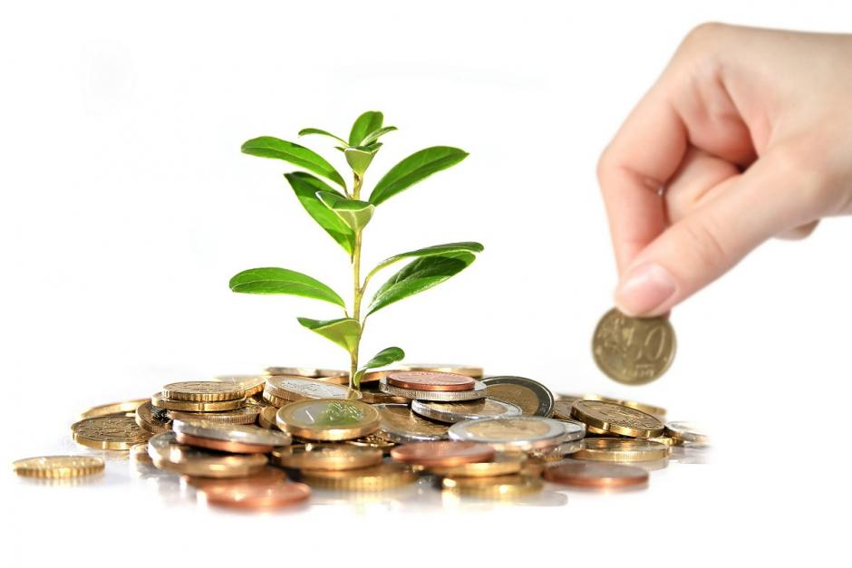 4 Hal yang Perlu Dipertimbangkan Sebelum Berinvestasi