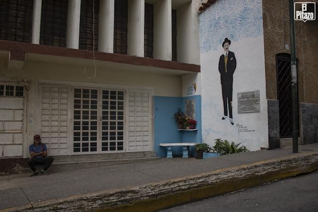 Causa de José Gregorio Hernández está a dos pasos de su beatificación