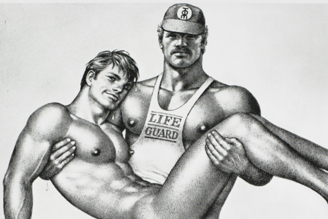 Oulu thaihieronta homo seksichat