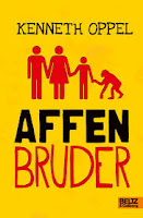 http://anjasbuecher.blogspot.co.at/2015/09/rezension-affenbruder-von-kenneth-oppel.html