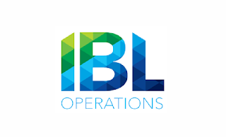 The IBL Group Jobs 2021 in Pakistan