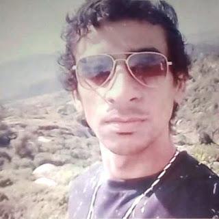 Corpo de jovem que estava desaparecido é encontrado em cisterna