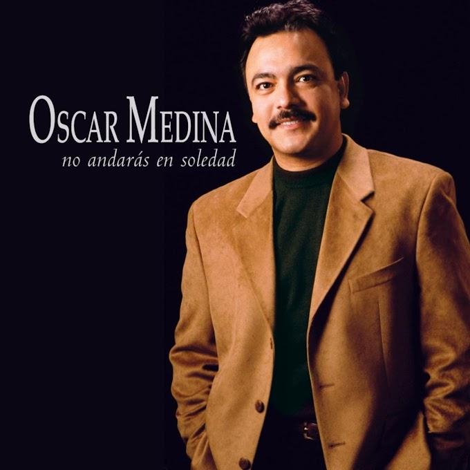 Descargar Discografia: Oscar Medina