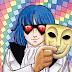 El manga Nanairo Inko, de Osamu Tezuka, tendrá un remake