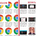 Cara Membuka Gambar Webp Di Windows Dengan Mudah