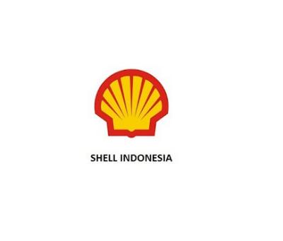 Lowongan Kerja PT Shell Indonesia Tahun 2021