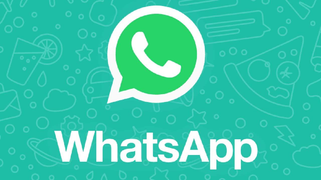 Fitur Rahasia Whatsapp yang Tidak Banyak Diketahui