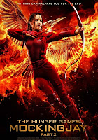 http://www.hindidubbedmovies.in/2017/10/the-hunger-games-mockingjay-part-2-2015.html