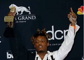 Juice Wrld Untimely Death Gets Investigation Conduct