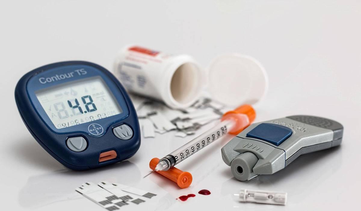 سعر ودواعى إستعمال دواء جليبيزيد Glipizide لعلاج مرض السكرى