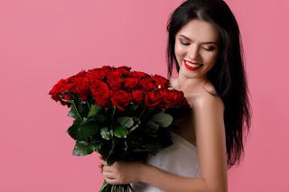 Yıldönümü Mesajları, Evlilik Yıldönümü Mesajları, Evlilik Yıldönümü Sözleri, Evlilik Yıldönümü Mesajı, Sevgiliye Yıldönümü Mesajları, Evlilik Yıldönümü Sözleri, Evlilik Yıldönümü Mesajları, Güzel Evlilik Yıldönümü Mesajları, Eşime Evlilik Yıldönümü Mesajı, Güzel Evlilik Yıldönümü Sözleri, Güzel Evlilik Yıldönümü Mesajları, Yeni Evlilik Yıldönümü Mesajları, En Güzel Evlilik Yıldönümü Mesajları, En Güzel Evlilik Yıldönümü Mesajları, Evlilik Yıldönümü Sözleri Facebook, Kısa Evlilik Yıldönümü Mesajları ve Uzun Evlilik Yıldönümü Mesajları