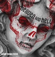 Heaven & Hell - Heavy remastered
