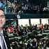 David Almeida pede revisão da decisão do TCE que bloqueou contas do Governo