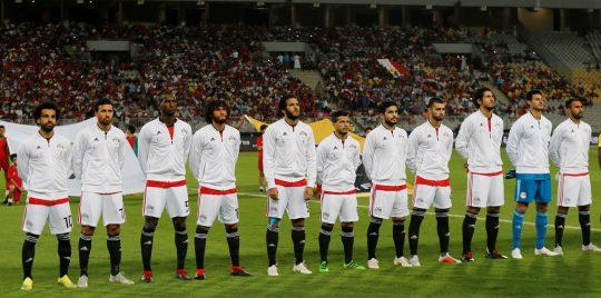 بالارقام .. ماذا قدم منتخب مصر فى تاريخ مشاركاته بكأس الأمم الإفريقية؟