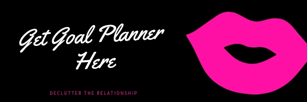 Get goal planner