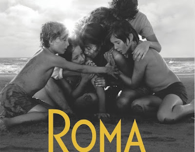 roma-filmi