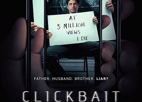 Download Clickbait (2021) S01 Dual Audio [Hindi+English] 720p + 1080p WEB-DL ESubs
