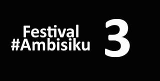 festival-ambisiku-tri-monyoku