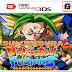 Nintendo 3DS: ROMS DESCRYPTADOS