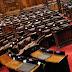 Tras covid positivo de diputado, sugieren cuarentena a legisladores y equipo económico