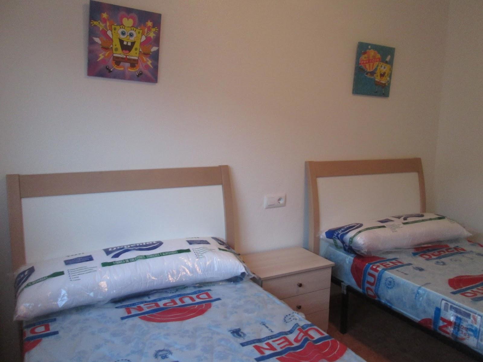 Muebles arcecoll piso completo 3500 - Muebles de piso completo ...