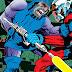 The New Gods : ワーナー・DC のコミック映画の最新作「ザ・ニュー・ゴッズ」が、マーベルの「ブラック・パンサー」を辞退した監督の起用を決定 ! !