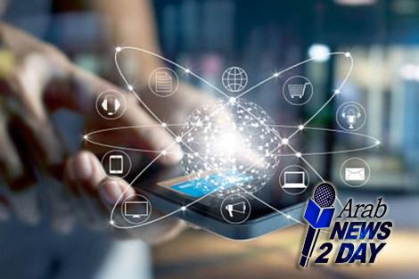 يكشف الاختبار عن سرعة تطور شبكات الجيل الخامس 5G لتسريع الانترنت في جميع أنحاء العالم ArabNews2Day