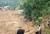 BPBD Sebut Ada 500 Desa di Jawa Barat Masuk Dalam Kategori Rawan Bencana Tinggi
