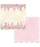 http://scrapandme.pl/kategorie/1663-pink-blossom-0304.html