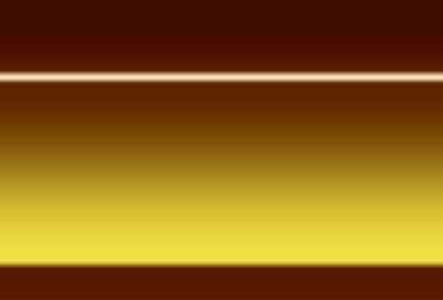 خلفيات سادة ملونة للتصميم جميع الالوان 2