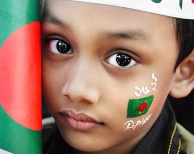 الهجرة الى بنغلاديش : دليل شامل