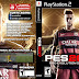 Pro Evolution Soccer 2017 - Playstation 2