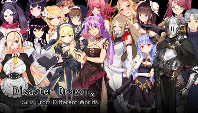disaster-dragon-x-girls-from-different-worlds