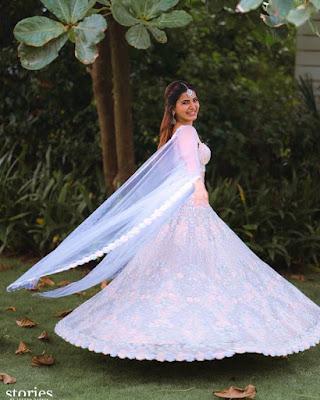 samantha photos, samantha akkineni instagram, samantha beautiful photos, samantha photos latest, samantha photos in saree