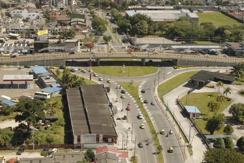 Aunque no habrá prohibición en el tránsito de los vehículos, únicamente el 'Pico y Placa', la Secretaría de Movilidad sí promoverá durante este día el uso de medios de transporte que cuidan al medio ambiente