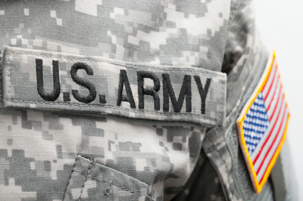 U.S. Army has stopped discharging immigrant recruits