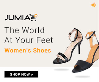 https://c.jumia.io/?a=47053&c=451&p=r&E=Oh9X2hOmGt0%3d&s1=&ckmrdr=https%3A%2F%2Fwww.jumia.com.ng%2Fwomens-shoes%2F%3Futm_source%3Dcake%26utm_medium%3Daffiliation%26utm_campaign%3D47053%26utm_term%3D
