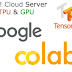 Google Colab: What is Google Colaboratory | Google Colab Notebook | How to use Google Colab ? - Tech Foul
