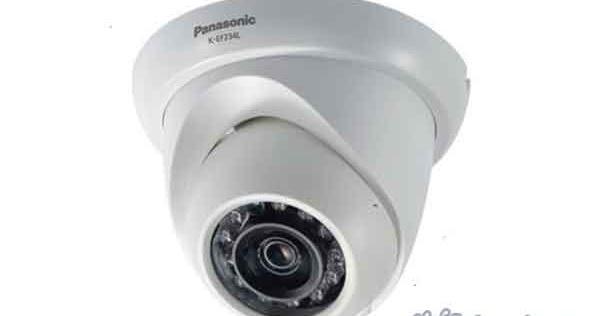 4 Daftar Merk Kamera CCTV Terbaik di Dunia Saat Ini